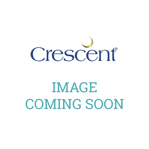 Crescent Select 2015 Launch Swatch Kit