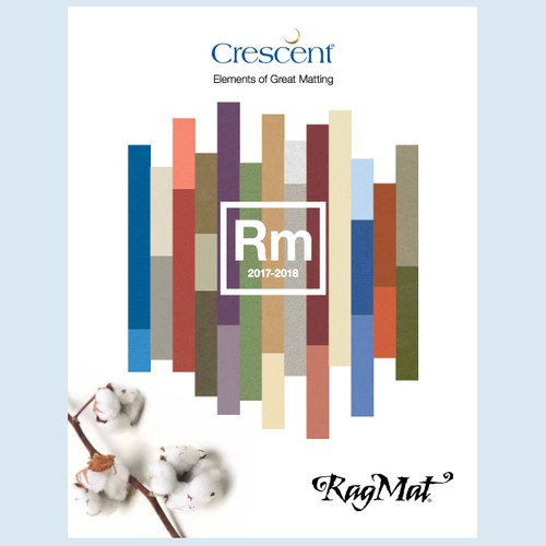 RagMat Complete Specifier