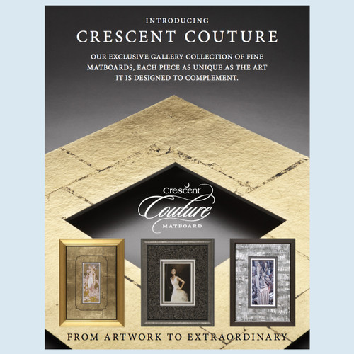 Couture Overview Brochure