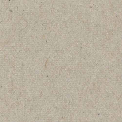 "School Pack (40 count) - Chipboard .040"" (1.02 mm)"