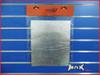 Self Adhesive Exhaust Aluminium Reflective Heat Shield - 40cm x 33cm