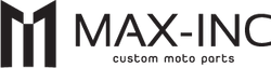 www.max-inc.cn