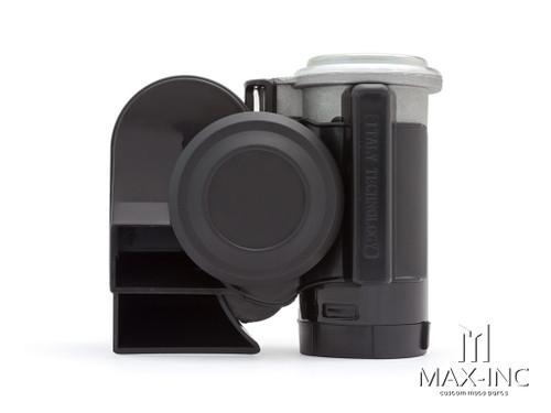 12v Blaster Universal Dual Tone Air Horn