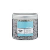 allitom Detoxifying Sandalwood & Lemongrass CBD Bath Soak | 250mg