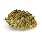allitom allitom Waynes World Premium CBD Flower 1.5 Grams