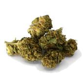 allitom allitom Lifter Premium CBD Flower 2 Grams