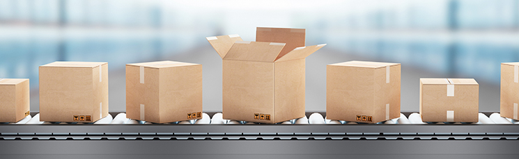 shipping-boxescut.jpg