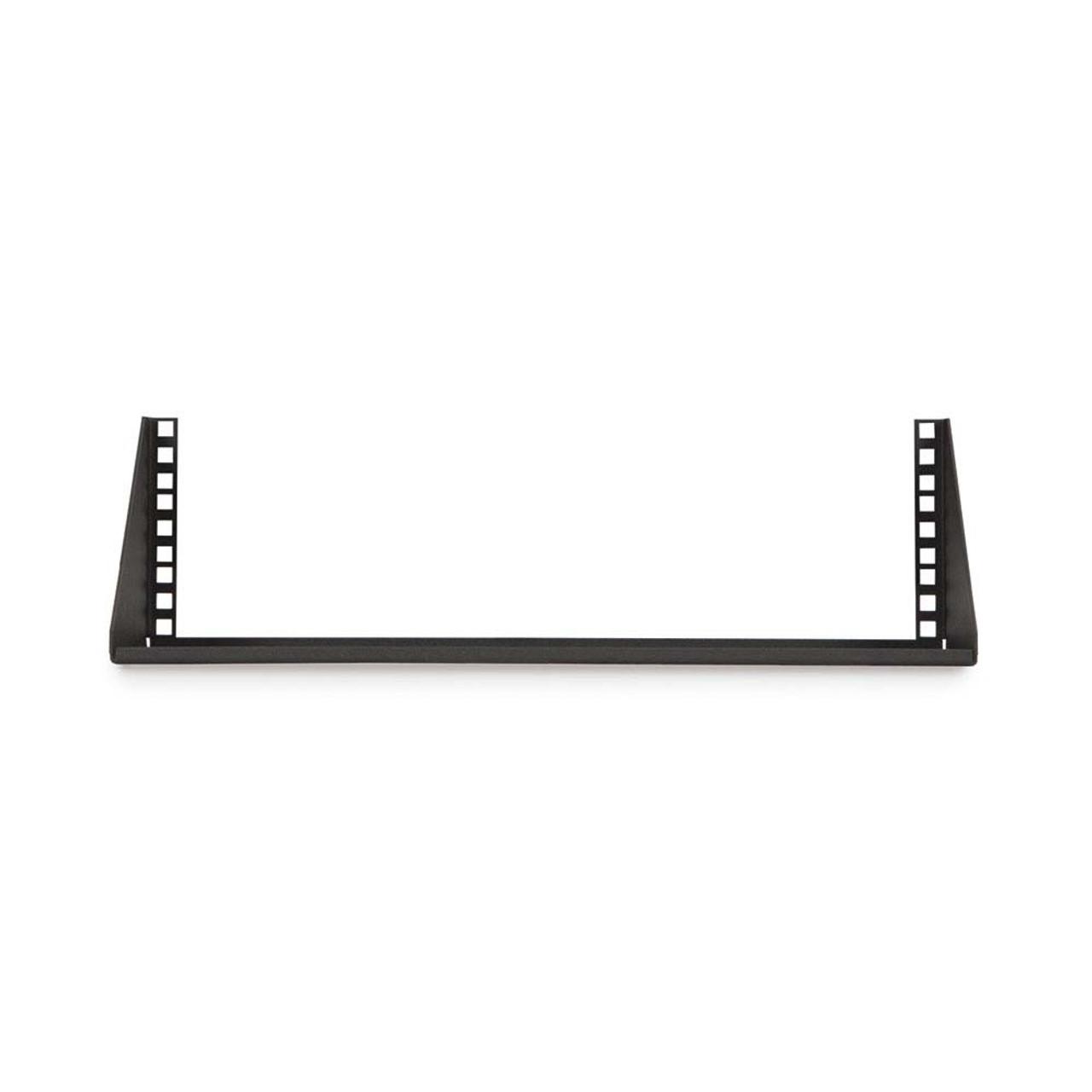 Buy Computer Rack Wall Mounted Cabinets Usa