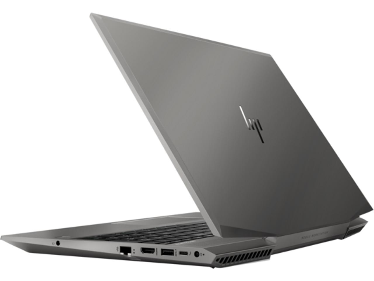 Neuen Laptop-CPU-L/üfter f/ür HP 15-BS 250/G6/250-g6/tpn-c129/tpn-c130/925012 001