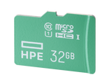 HPE Flash Memory Devices