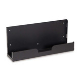 Wall Mount Shelves