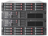 HPE Backup Devices