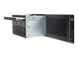 HPE Server Media Bay Kits