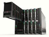 HPE Storage