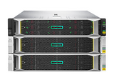 HPE Disk Arrays
