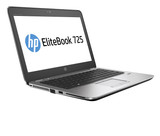 Notebook Ultrabooks