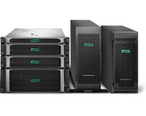 HPE ProLiants DL