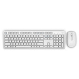 Bundle-Keyboard & Mouse