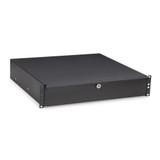 Rackmount Drawers