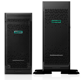 HPE ProLiants ML