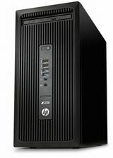 HP z238