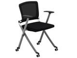 Computer/Multipurpose Chairs
