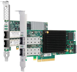 HPE Adapters