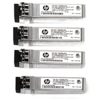 HPE Transceivers
