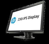 HP Z Display Monitor