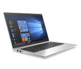 HP ProBook 635