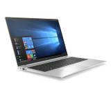 HP EliteBook 855