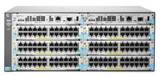 HPE Switches & Hubs