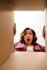 Coronavirus Impacting Your Deliveries? Here's How Rackfinity Can Help