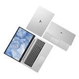 HP EliteBook 835