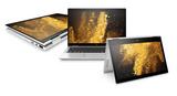 HP EliteBook x360 Series