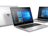 HP EliteBook 700 Series