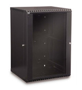 LINIER® Fixed Wall Mount Cabinets