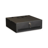 DVR / VCR Security Lock Boxes