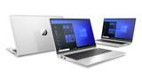 HP ProBook 630