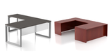 Executive Business Desks