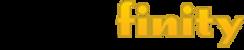 Rackfinity.com