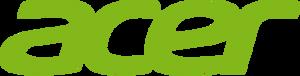 Acer Consumer