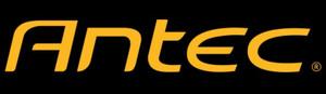 Antec, Inc