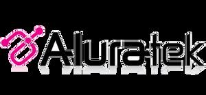 Aluratek, Inc