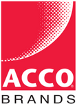ACCO Brands Corporation