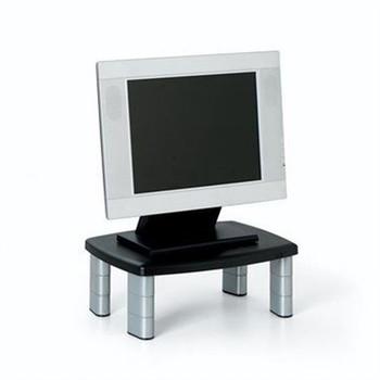 3M Company Monitor Stand Black