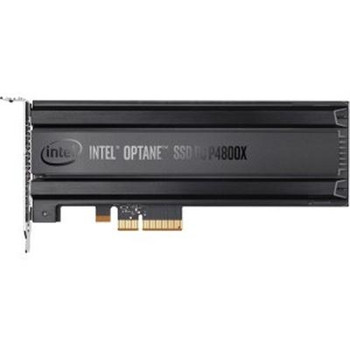 "Intel 1.50 TB Solid State Drive - 2.5"" Internal - PCI Express (PCI Express x4)"