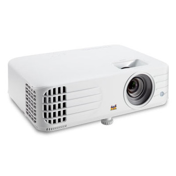 Viewsonic PG701WU DLP Projector - 16:10 - White