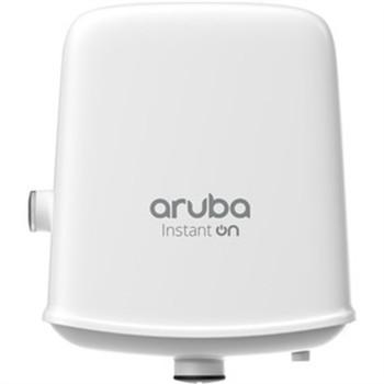 Aruba Instant On AP17 IEEE 802.11ac 1.14 Gbit/s Wireless Access Point