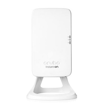 Aruba Instant On AP11D IEEE 802.11ac 1.14 Gbit/s Wireless Access Point